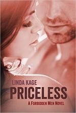 Priceless - Linda Kage