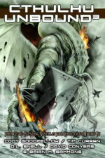 Cthulhu Unbound 3 - David Conyers, Brian M. Sammons