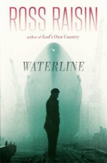 Waterline - Ross Raisin