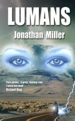 Lumans - Jonathan Miller