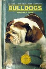Bulldogs - TFH Publications