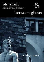 old stone & between giants - Ashley Capes