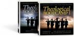 Theological Bootcamp - Douglas W. Phillips, Ken Gentry, Michael Butler, Jeff Pollard