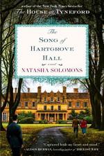 The Song of Hartgrove Hall: A Novel - Natasha Solomons