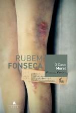 O caso Morel (Portuguese Edition) - Rubem Fonseca