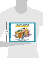 Alfred's Basic Piano Prep Course Activity & Ear Training Level B (Alfred's Basic Piano Library) - Kowalchyk, Gayle, Lancaster, E. L.