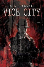 Vice City - S.A. Stovall