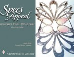 Specs Appeal - Leslie Piña, Donald-Brian Johnson