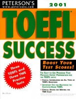 TOEFL Success - Bruce Rogers