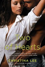 Two of Hearts - Christina Lee