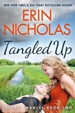 Tangled Up - Erin Nicholas