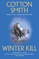 Winter Kill - Cotton Smith
