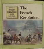 Wars That Changed the World (Set of 6) - Ken Hills, Philip Clark, Jack Keay, Richard Hook, Angus McBride, Tony Morris, W.Francis Phillipps, John Berry