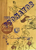 The Pronator - R.S. Chase
