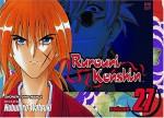 Rurouni Kenshin, Volume 27 - Nobuhiro Watsuki