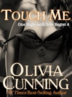 Touch Me - Olivia Cunning