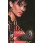 Sands of Time - Sidney Sheldon