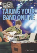 Taking Your Band Online - Simone Payment