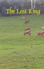 The Lost King - Devorah Fox