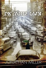 On Your Own - Jonathan Miller
