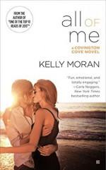 All of Me - Kelly Moran