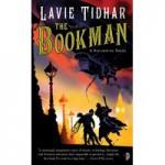 The Bookman - Lavie Tidhar