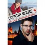 Country Mouse - Amy Lane, Aleksandr Voinov