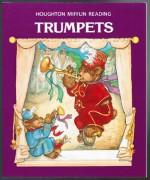 Trumpets (Houghton Mifflin Reading) - William K. Durr