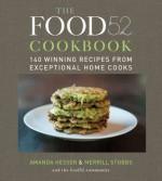 The Food52 Cookbook - Amanda Hesser, Merrill Stubbs