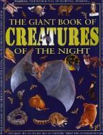Creatures of the Night - Jim Pipe, Pipe Jim