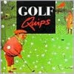 Golf Quips - Helen Exley