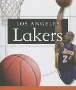 Los Angeles Lakers - C Kelley