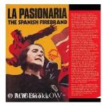 Pasionaria, La: The Spanish Firebrand - Robert Low