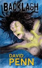Backlash - David Penn