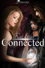 Connected - Kat Stiles