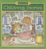 Little Treasuries Best Loved Children's Stories - Publications International Ltd.