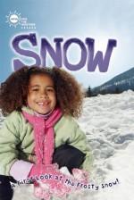 Snow - Taylor Jones