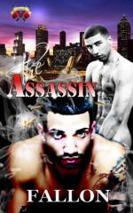 The Assassin - Fallon