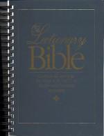 The Lectionary Bible - Abingdon Press