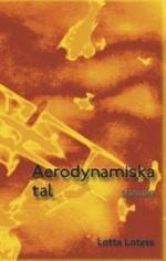 Aerodynamiska tal - Lotta Lotass