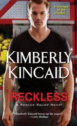 Reckless - Kimberly Kincaid