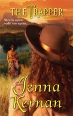 The Trapper - Jenna Kernan