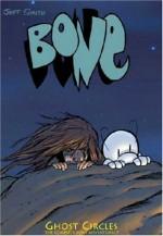 Bone, Vol. 7: Ghost Circles - Jeff Smith
