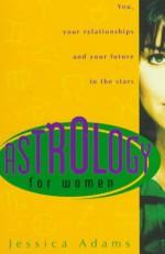 Astrology for Women - Jessica Adams