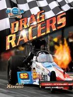 Drag Racers - John Hamilton