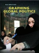 Graphing Global Politics. Marta Block - Marta Segal Block