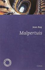 Malpertuis by Jean Ray (2012-03-10) - Jean Ray