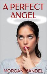 A Perfect Angel (Perfect Match - Book 2) - Morgan Mandel