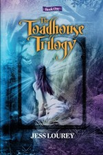 The Toadhouse Trilogy (Book #1) - Jess Lourey