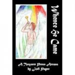 Whence He Came: Judgement - Jodi Payne